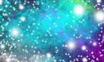 Background 09 by Harmee32123