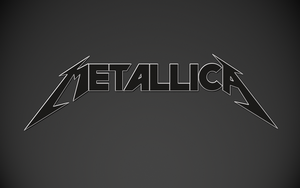 Metallica c by TechII