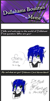 Meme of crap xD by Hellsingswinged