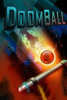 doomball by Liquid-86
