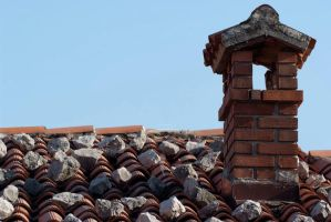 roof by rocneasta