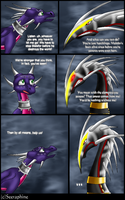 ZR -Her Story pg 33 by Seeraphine