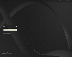 Logon_screen_ capture how to.. by Paz-1