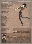 -Aerone Sovant Reference Sheet- by PrennCooder