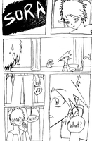 Chains of Play: Chapter 1, page 2 by PenelopeXdg