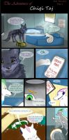 RoA: Chigi Taj page 1 by wolf-dominion