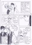 The new Vongola-to-be? page 18 by HellSiNLordZ