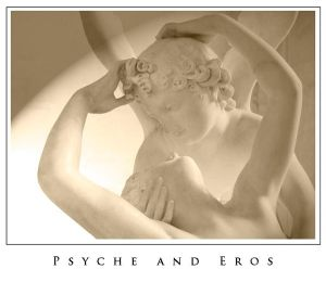Eros and Psyche1