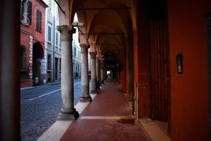 Bits of Cesena II by SilvieTepes