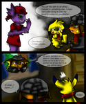 Trouble in Mystoria Chapter 5 Page16 by Skyrocker4cats