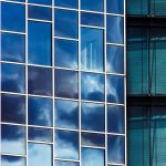 Square and blue by Rob1962