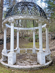 Gazebo02 by Drury-Lane