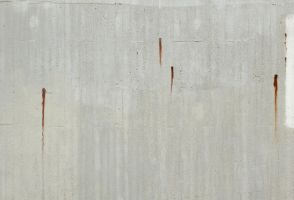 Concrete Texture - 39 by AGF81