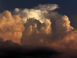 Strom clouds9 by Nipntuck3