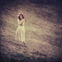 011 by oprisco
