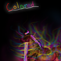 Colored by SLEC-EqIsMyLife