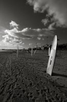 Surf I by For-The-Glory