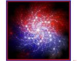Fourth of July by Casperium