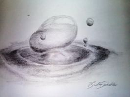 Droplet by SkatersOnly