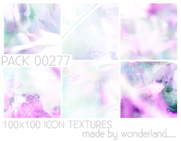 Texture-Gradients 00277 by Foxxie-Chan