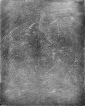 My own Texture II by wojtar