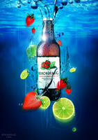 Rekorderlig Concept by James-McKenzie