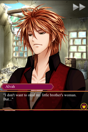 Shall we date my sweet prince alvah in Perth