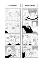 Death Note Dojinshi Page13 by eightsound