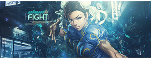 Chunli sign. by briedizz