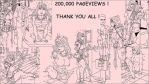 200000pws by mautheil