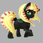 MLP Adoptable Auction 3 [CLOSED] by sonisadopts