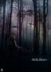 Into the Darkness by Th3EmOo
