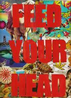 Feed Your Head by Burn-Your-Life-Down