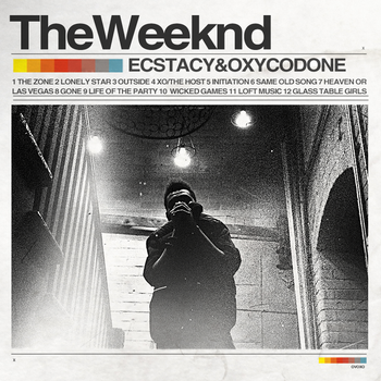 XO by 5treet-5oldier