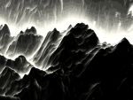Mountains of Madness by BHaines418