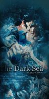 The Dark Sea by Laxe-BloodyDays