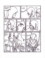 Prologue: How It All Began Pg 4 by 123arcalas