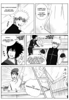 Three Heartbeats (page 13) by PRoachHeart-Sasuke