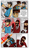 Tf2 comic pg3 by monkeyoo