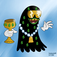 Freaknik by ScoBionicle99