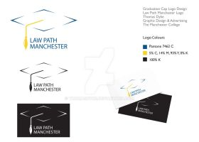 Law Path Manchester Logos Page 03 by thomasdyke