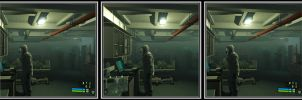 3D Crysis Reckonning-11 by stefmixo