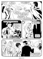 Get A Life 23 - pagina 5 by martin-mystere