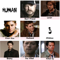 SPN Click and drag results by PokemonBWishesCilan