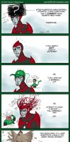 GLtas: Razer's Head Gear by carrinth