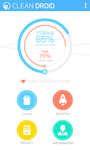 Clean Droid 07_User Interface Design_by najil ayva by najil