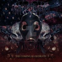 ZDS - The Coming Bloodbath by fromthedead