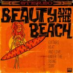 Beauty And The Beach by Cool-Hand-Mike