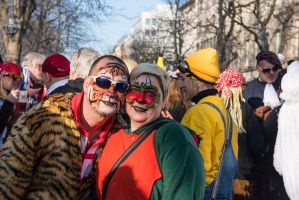 Carnival 061 by picmonster