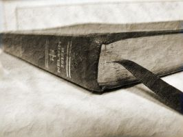 God's Word by thetoddclan